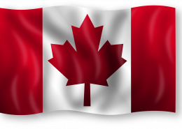 Canada Permanent Resident - Global Admissions